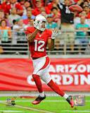 Arizona Cardinals - Andre Roberts Photo Photo
