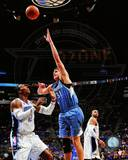 Minnesota Timberwolves - Darko Milicic Photo Photo