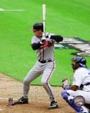 Atlanta Braves - Chipper Jones Photo Photo