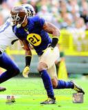 Green Bay Packers - Charles Woodson Photo Photo