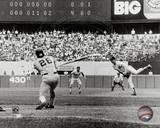 New York Yankees - Dave Righetti Photo Photo