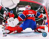 Montreal Canadiens - Carey Price Photo Photo