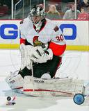 Ottawa Senators - Ben Bishop Photo Photo