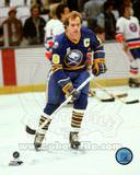 Buffalo Sabres - Danny Gare Photo Photo