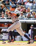 Detroit Tigers - Brandon Inge Photo Photo