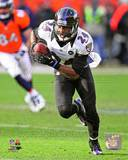 Baltimore Ravens - Corey Graham Photo Photo