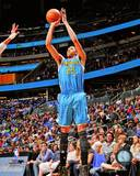 New Orleans Hornets - Anthony Davis Photo Photo