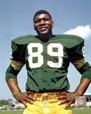 Green Bay Packers - Dave Robinson Photo Photo