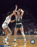 Boston Celtics - Dave Cowens Photo Photo