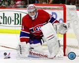Montreal Canadiens - Carey Price Photo Photo