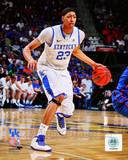 Kentucky Wildcats - Anthony Davis Photo Photo