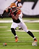 Cincinnati Bengals - A.J. Green Photo Photo