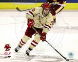 Boston College Eagles - Chris Kreider Photo Photo