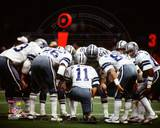 Dallas Cowboys - Danny White Photo Photo