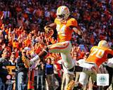 Tennessee Vols - Cordarrelle Patterson Photo Photo