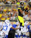 Pittsburgh Steelers - Cortez Allen Photo Photo
