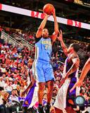 Denver Nuggets - Andre Miller Photo Photo