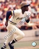Pittsburgh Pirates - Al Oliver Photo Photo
