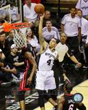 San Antonio Spurs - Danny Green Photo Photo
