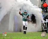 Philadelphia Eagles - Brian Westbrook Photo Photo