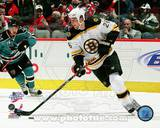 Boston Bruins - Blake Wheeler Photo Photo