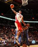Toronto Raptors - DeMar DeRozan Photo Photo