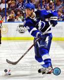 Tampa Bay Lightning - Brett Connolly Photo Photo