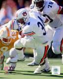 Auburn Tigers - Bo Jackson Photo Photo