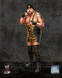 World Wrestling Entertainment - Big Show Photo Photo