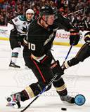 Anaheim Ducks - Corey Perry Photo Photo