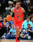 Chicago Bulls - C.J. Watson Photo Photo