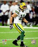 Green Bay Packers - Brett Swain Photo Photo