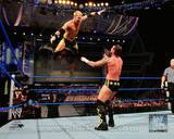World Wrestling Entertainment - Christian  Photo Photo