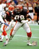 Cincinnati Bengals - Anthony Munoz Photo Photo