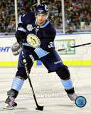 Pittsburgh Penguins - Alex Goligoski Photo Photo