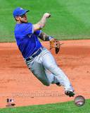 Toronto Blue Jays - Brett Lawrie Photo Photo