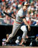 Baltimore Orioles - Cal Ripken Jr. Photo Photo