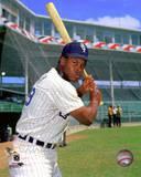 Chicago White Sox - Carlos May Photo Photo