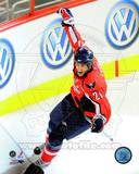 Washington Capitals - Brooks Laich Photo Photo