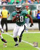Philadelphia Eagles - Dion Lewis Photo Photo