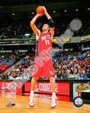 Brooklyn Nets - Brook Lopez Photo Photo