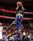 Indiana Pacers - Darren Collison Photo Photo