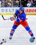 New York Rangers - Brian Boyle Photo Photo