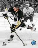 Pittsburgh Penguins - Chris Kunitz Photo Photo
