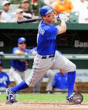 Kansas City Royals - Jeff Francoeur Photo Photo