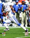 Indianapolis Colts - Jacob Lacey Photo Photo