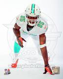 Miami Dolphins - Dion Jordan Photo Photo