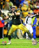 Pittsburgh Steelers - Brett Keisel Photo Photo