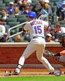 New York Mets - Carlos Beltran Photo Photo