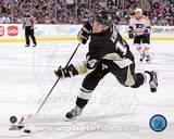 Pittsburgh Penguins - Chris Kunitz Photo Photo